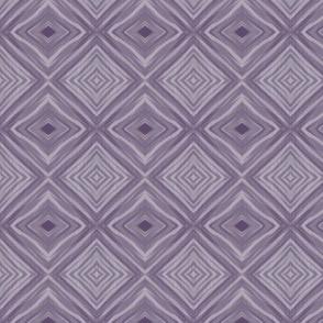 purpleblend1