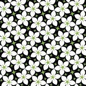 06014876 : S43CVflora : spoonflower0372