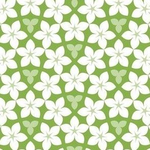 06015057 : U53floral : spoonflower0372