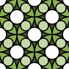 06015111 : R4circlemix : spoonflower0372