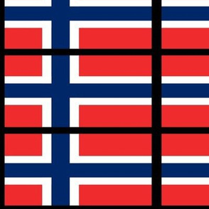 Norge_flag