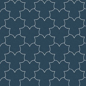 Tessellating_trilliums_white_INDIGO