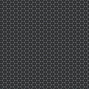 Retro Disco Orbits by Friztin