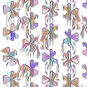 Acid Blossoms