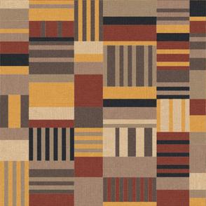 Bauhaus Blocks