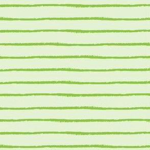 Yarn_Lines_GrassGreen