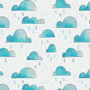Clouds & Grids