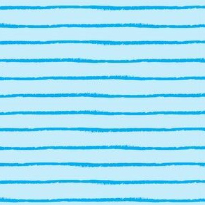 Yarn_Lines_SkyBlue