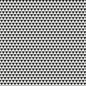 Diamond_Pattern_Black-White