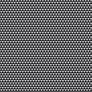 Diamond_Pattern_Black_White