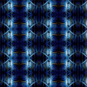 CrystallineEntity