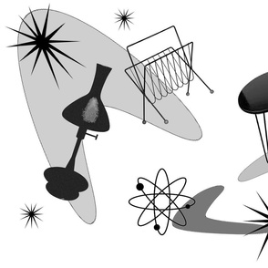 Mid_Cen_Furniture_150_dpi_2