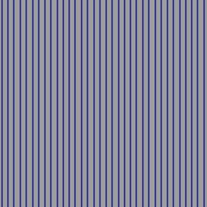 Blue_Sky_Pin_Stripe-02