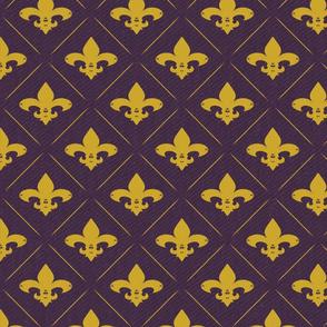 purplefleurlines