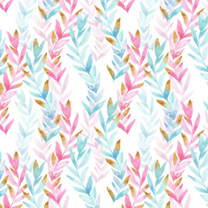 pinky tropic
