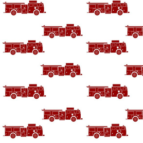red_fire_trucks