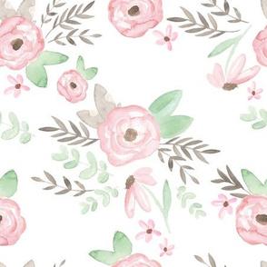 Charlotte Floral