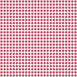 small dots