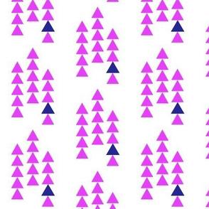 Triangle_Graphic