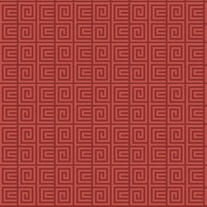 Japanese_Garden_Graceful_Maze_Pattern