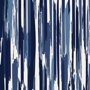 painted-stripe-indigo