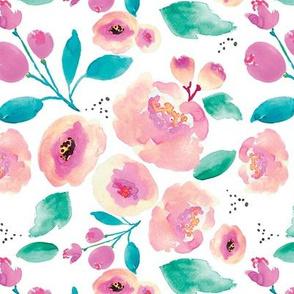 INDY BLOOM Lilac Dreams