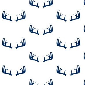 deer_antlers-ch-ch