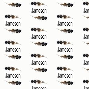 Jameson_Swaddle