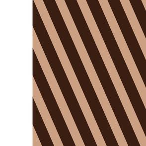 Samarra's Chocolate Milk Tent: Panel E