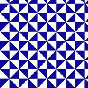 BlueAndWhitePinwheel-Large