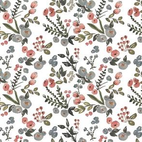 floral_fabric_soft_tones