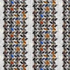speckle_herringbone