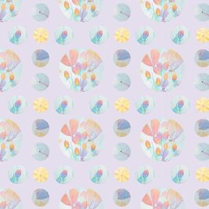 Pink_Background