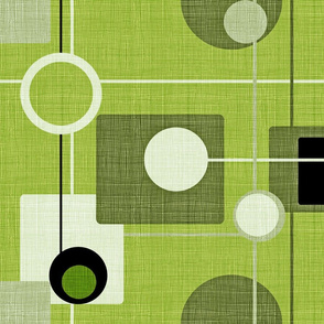 Orbs_and_Squares_Green