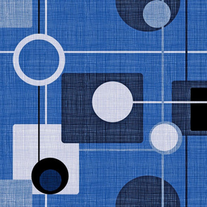 Orbs_and_Squares_Blue