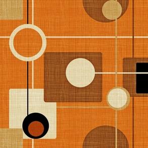 Orbs_and_Squares_Orange