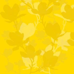 magnoliatree_gold-2