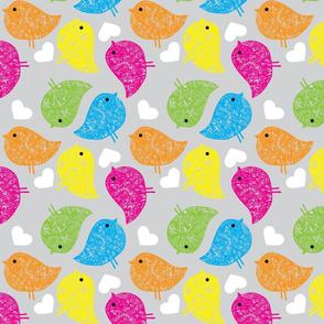 birds_rando_brights