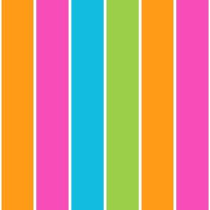 Stripes, vertical