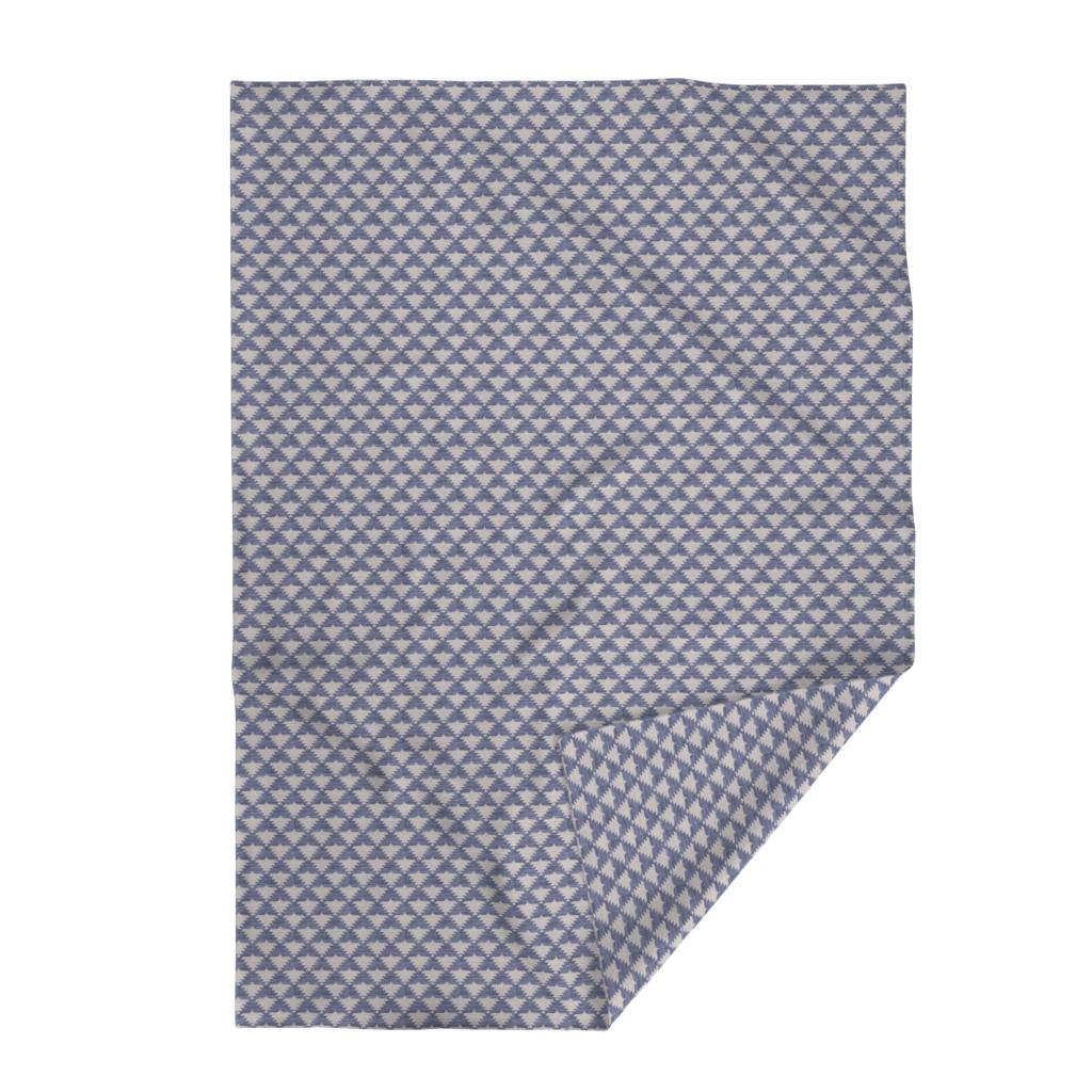 Lakenvelder Throw Blanket featuring FRENCH_LINEN_SEDONA by holli_zollinger