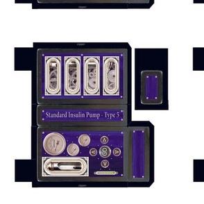 6097241-steampunk-insulin-pump-case-by-veritybrown