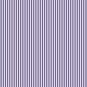 pinstripes vertical purple