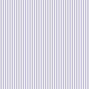 pinstripes vertical light purple