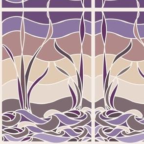 Batik-Sunset-Marsh-new2011
