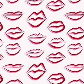 white_kiss_me_lips