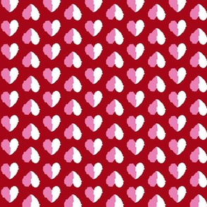 Red_Broken_Hearts
