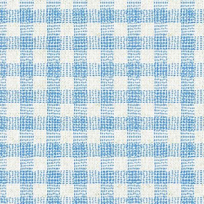 FRENCH_LINEN_GINGHAM_BLUE