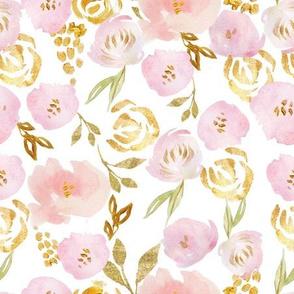 garden_pattern_2