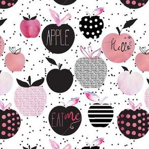 pink_apple_