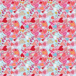 Savina_s_Heart_pattern_Turq_GroundLowRes_Reduced_copy_2